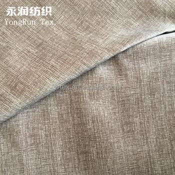 Terylene Velvet Types Of Sofa Material Fabric For Upholstery Buy