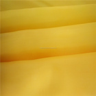 190T 100 polyester taffeta fabric for lining cloth