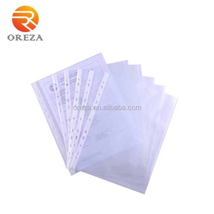 Waterproof Document Protector, Waterproof Document Protector ...