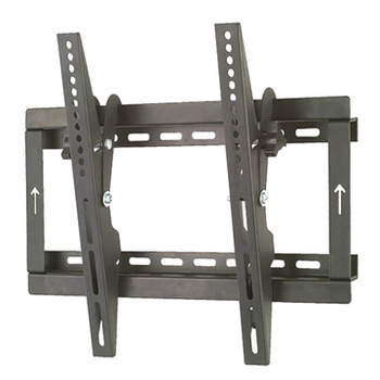 Ordinaire Adjustable Height LED/LCD TV Wall Mount TV Bracket For 32u0026quot; 65u0026quot;