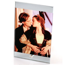 Goede Gift Souvenir <span class=keywords><strong>Funia</strong></span> <span class=keywords><strong>Fotolijst</strong></span> Digitale Sublimatie Glas Frames
