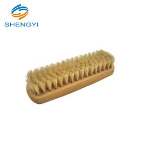 b679586cc9 China Boot Brush