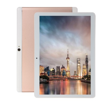 wholesale touch pad 10 inch cheap android tablet 5G wifi 1920*1200 OEM tablet