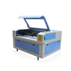 100w 2mm stainless steel co2 laser acrylic cutting machine paper cutting machine germany