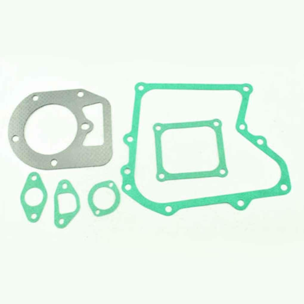 Get Quotations · Cocoray Gasket Set Engine Overhaul Gasket Set for Tecumseh  Engine 36716A Replaces OH195 OHH OHSK50 Fr