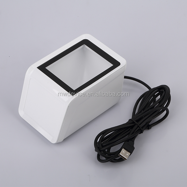 Buy Cheap China gm code scanner Products, Find China gm code