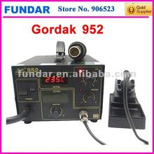 gordak 952 <span class=keywords><strong>soldeerstation</strong></span>