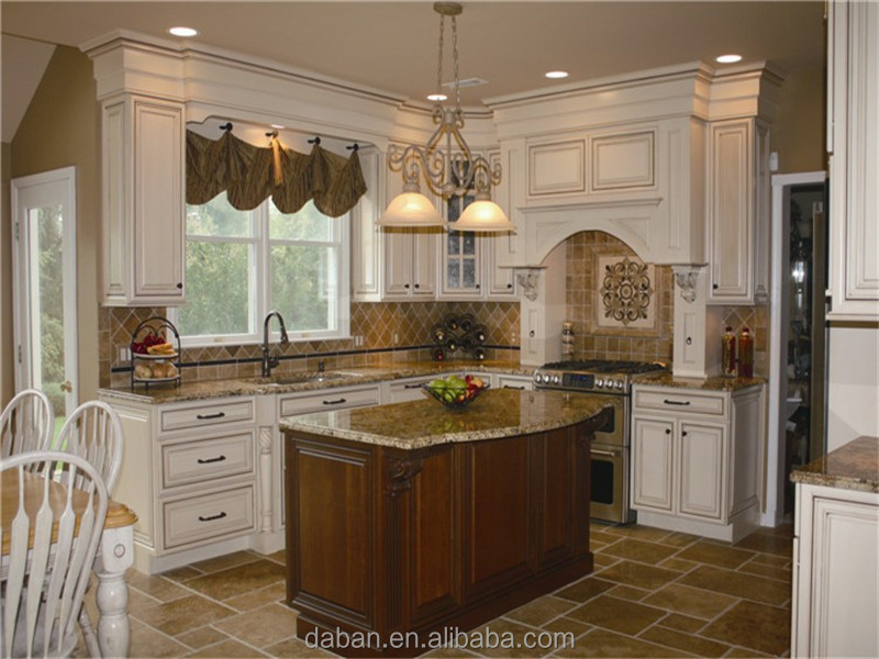 Panel de mdf con melamina cara para mueble cocina cocinas ...