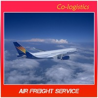 cheapest air shipping rate from China to UK,Canada,USA----Chris(Skype:colsales04)