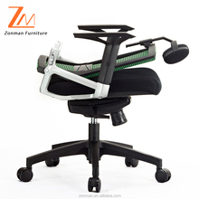 Office Chair With Folding Back Supplieranufacturers At Alibaba