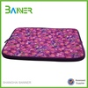 Imprint 12 inch laptop sleeve neoprene laptop case
