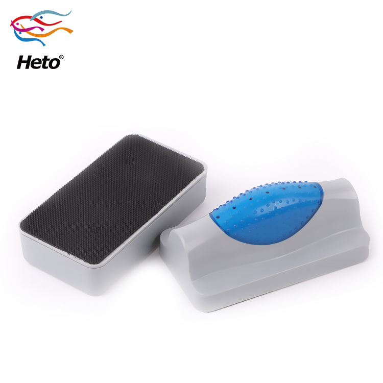 Hot Selling Best Good Quality Aquarium Accessories Cleaning Tool Magnetic Brush