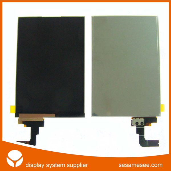 oled mobile phone lcd display