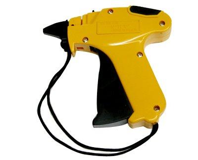 Motex Tagging Gun MTX-05, Made in Korea