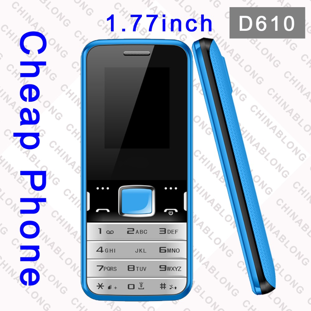 Phone Android Used Phones hot selling android 3g smart phone uk used phones buy phones