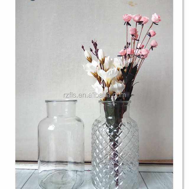 Buy Cheap China Glass Vase 14 Products Find China Glass Vase 14