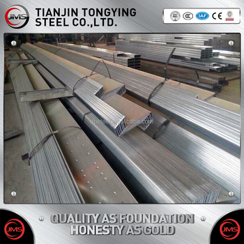Used Steel Beams Sale Z Type Channel For Sale - Buy High Quality Used Steel  Beams Sale,Galvanized Steel Z Purlin,Makeup Suppliers China Product on