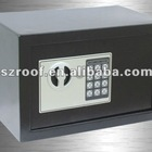 Electronic Safe - EN Series