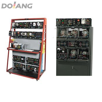 Berufs Engineering Labor Elektrische Ausbildung Boards Elektrische ...