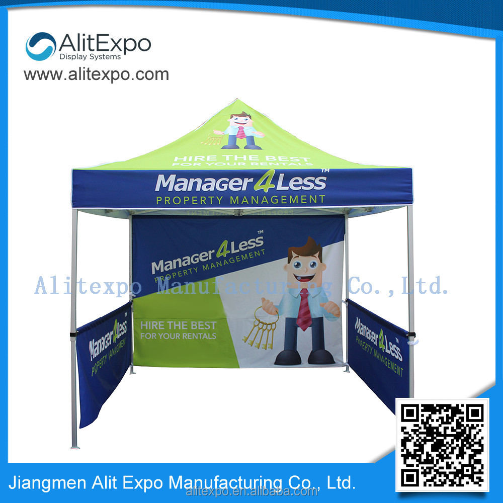 high quality roof top 10x10 ez up canopy tent 5x5 pop up tent - Ez Up Canopy 10x10