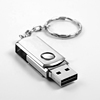 bulk cheap price custom logo pendrive 1gb 2gb 16gb usb flash drives