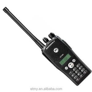 Motorola Quality, Motorola Quality Suppliers and