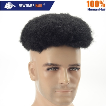 afro hair wigs toupees for men toupees for black men buy