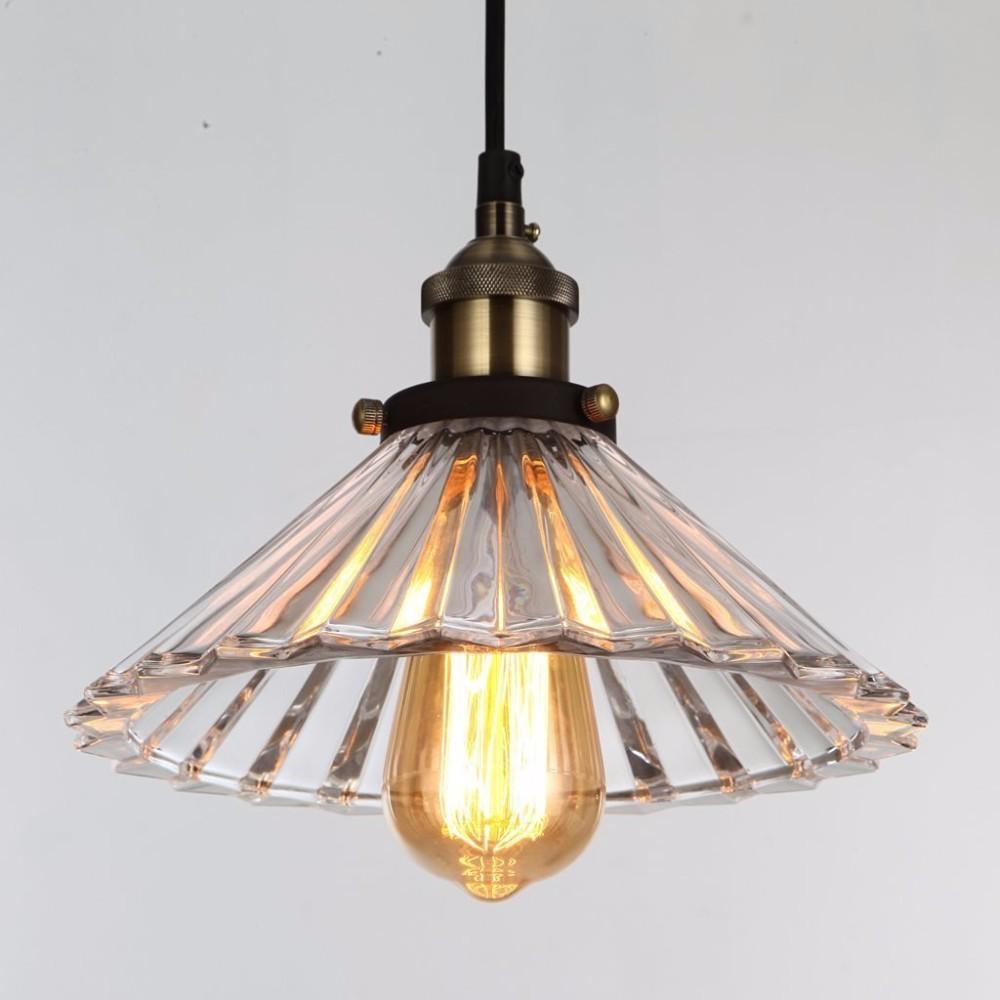 Suspendue Abat Cuisine Avec Jour Buy Vintage Suspension Transparent Antique Verre Lampe Luminaire De En Suspendu Pour Ilôt thdxQCsr