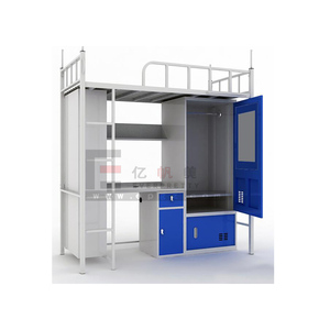 Commercial Dorm Furniture Supplieranufacturers At Alibaba