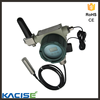 Economical Can bus ZIGBEE Pressure Transmitter for Bus