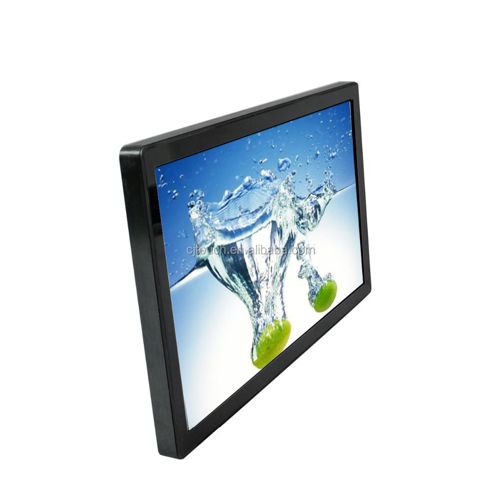 "21,5 ""flache panel Android Touchscreen Monitor"