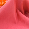 cotton spandex knitted fabric for lingerie