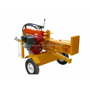 High quality bachtold brothers log splitter with lowest price