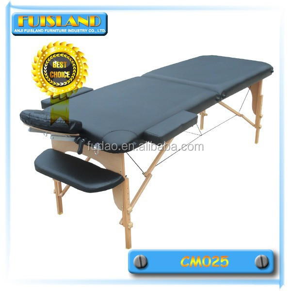 Lovely Cheap Massage Table For Spa And Salon Shop Mechanical Massage Table