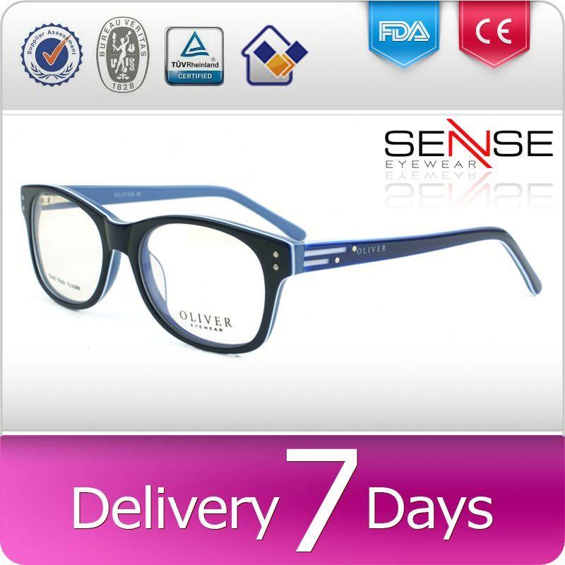 Große Brillengestelle Brillenfassungen Philippe Starck Brillen - Buy ...