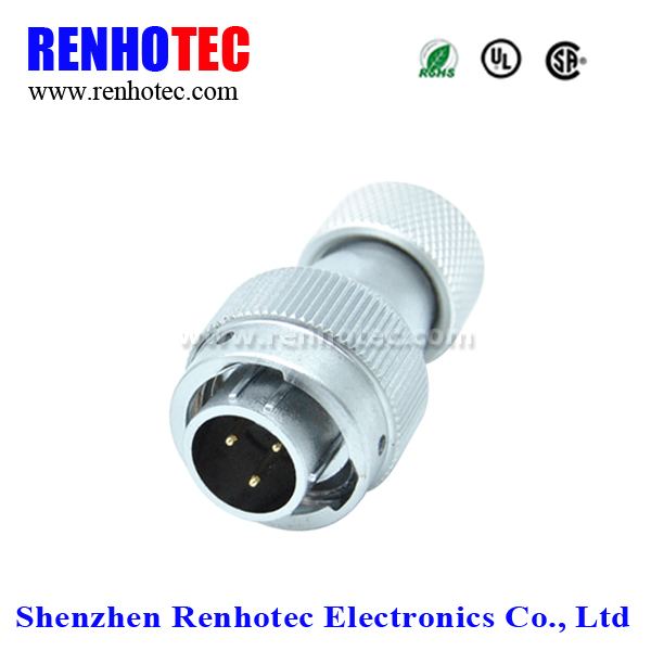 Ip44 Connector 12v, Ip44 Connector 12v Suppliers and Manufacturers ...