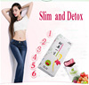 New Weight Loss Product Weight Loss Slimming Jelly Weight Loss Slimming