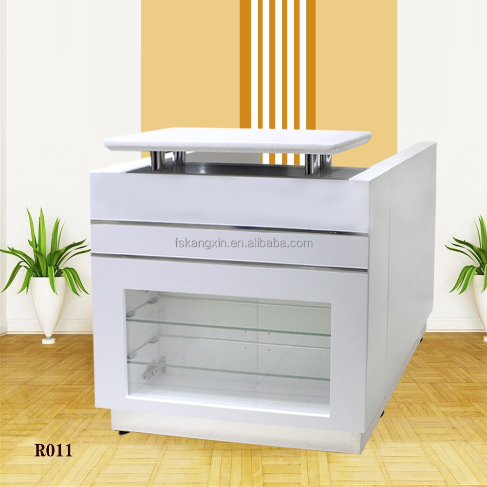 nail salon reception desk nail salon reception desk suppliers and nail salon reception desk nail salon reception desk suppliers and manufacturers at alibaba com