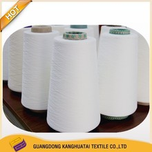 65/35 polyester cotton yarn 40s cotton polyester yarn for Turkey market.