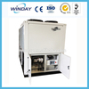 Industrial Chiller Cooling Plant Propane Cooling Systems Water Chiller