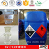 Use for Pharmaceutical Chemical Good Price Formic Acid 85%min