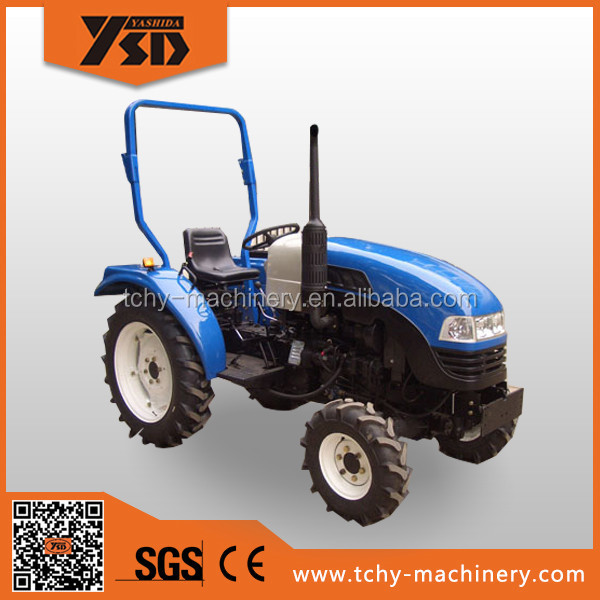 Mahindra Mini Tractor Price My Blog