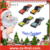 dropship free shipping trotter one wheel china 10inch hoverboard electric skateboard Christmas toys for kids