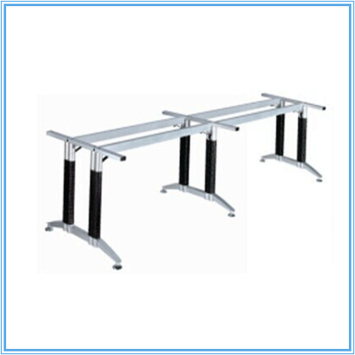 Modern Office Furniture Legs/metal Table Legs/ Office Desk