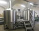 beer equipment beer brewing equipment brewery equipment