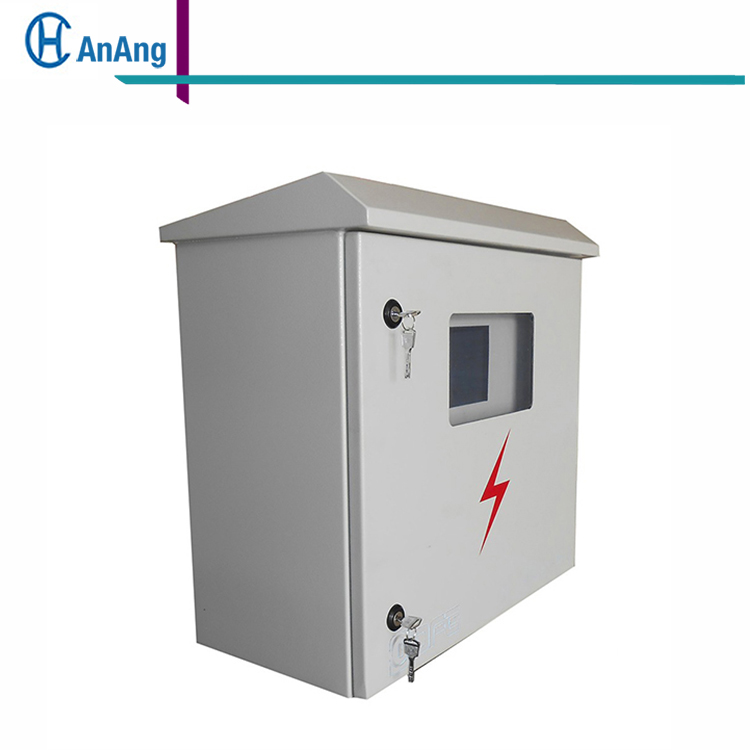 Cable Junction Box, Cable Junction Box Suppliers and Manufacturers ...