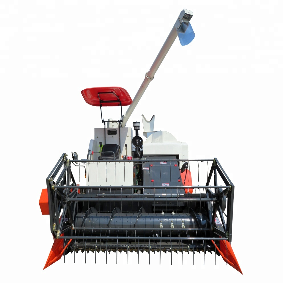 Kubota Combine Harvester, Kubota Combine Harvester Suppliers and  Manufacturers at Alibaba.com