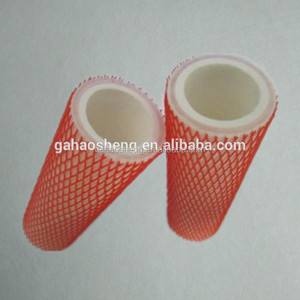 NEW OEM high quality CNG LPG LNG filter