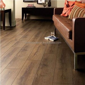 germany technology ac3 class31 click plus laminate flooring shandong