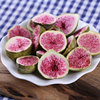 /product-detail/2047-wu-huaguo-healthy-and-delicious-fruit-snack-fresh-figs-60697791408.html